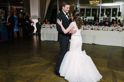 10-FirstDance-LAK-1750
