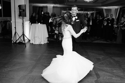 10-FirstDance-LAK-1747-2