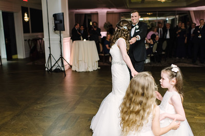 10-FirstDance-LAK-1744