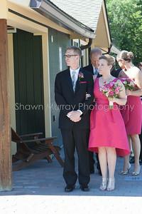 0024_Ceremony-Lauren-Brad-Wedding-070514