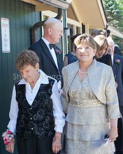 0012_Ceremony-Lauren-Brad-Wedding-070514