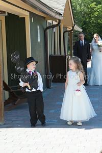 0042_Ceremony-Lauren-Brad-Wedding-070514