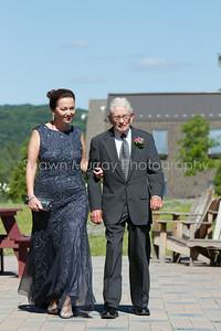 0026_Ceremony-Lauren-Brad-Wedding-070514