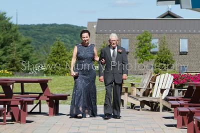 0025_Ceremony-Lauren-Brad-Wedding-070514