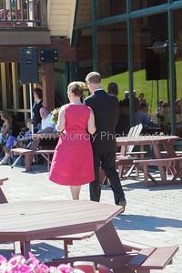0032_Ceremony-Lauren-Brad-Wedding-070514
