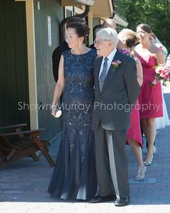 0018_Ceremony-Lauren-Brad-Wedding-070514