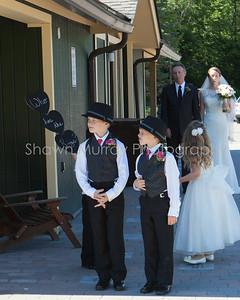 0037_Ceremony-Lauren-Brad-Wedding-070514