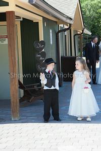 0043_Ceremony-Lauren-Brad-Wedding-070514