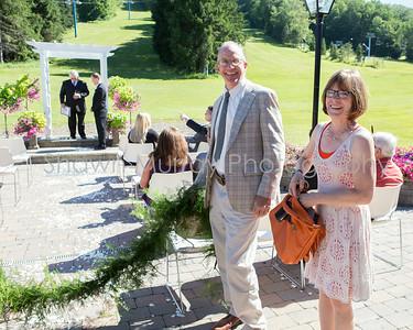 0008_Ceremony-Lauren-Brad-Wedding-070514