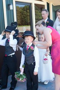 0009_Ceremony-Lauren-Brad-Wedding-070514