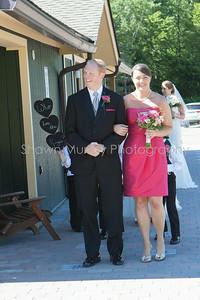 0031_Ceremony-Lauren-Brad-Wedding-070514