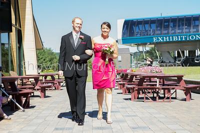 0041_Ceremony-Lauren-Brad-Wedding-070514