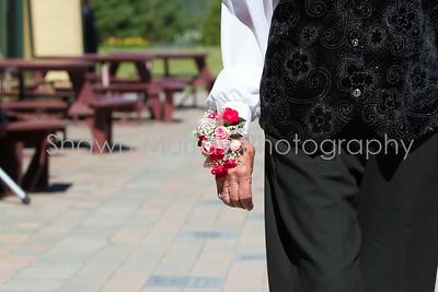 0019_Ceremony-Lauren-Brad-Wedding-070514