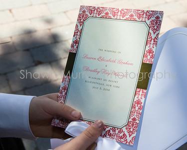 0003_Ceremony-Lauren-Brad-Wedding-070514