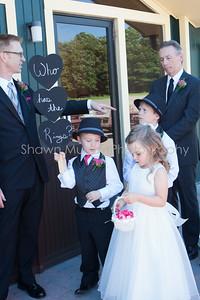 0007_Ceremony-Lauren-Brad-Wedding-070514