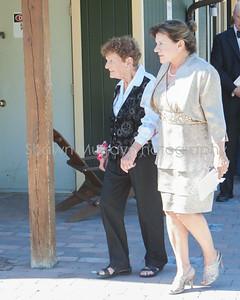 0013_Ceremony-Lauren-Brad-Wedding-070514