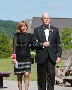 0020_Ceremony-Lauren-Brad-Wedding-070514