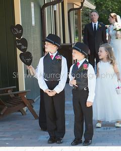 0038_Ceremony-Lauren-Brad-Wedding-070514