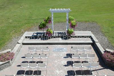 0001_Ceremony-Lauren-Brad-Wedding-070514