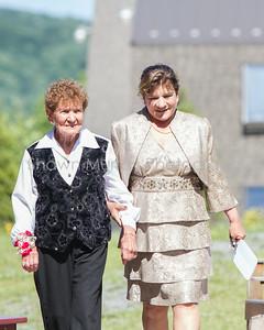 0015_Ceremony-Lauren-Brad-Wedding-070514