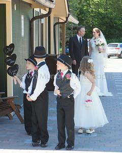 0039_Ceremony-Lauren-Brad-Wedding-070514