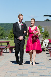 0034_Ceremony-Lauren-Brad-Wedding-070514