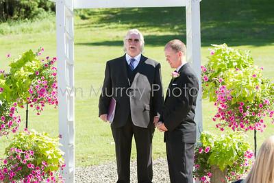 0006_Ceremony-Lauren-Brad-Wedding-070514