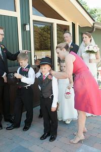 0010_Ceremony-Lauren-Brad-Wedding-070514