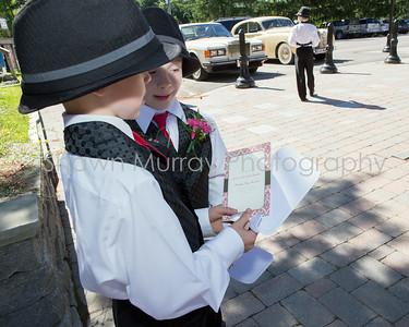 0002_Ceremony-Lauren-Brad-Wedding-070514