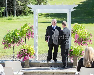 0005_Ceremony-Lauren-Brad-Wedding-070514