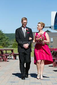 0036_Ceremony-Lauren-Brad-Wedding-070514
