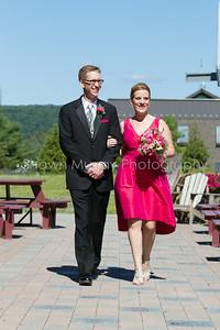 0035_Ceremony-Lauren-Brad-Wedding-070514