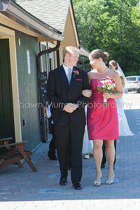 0029_Ceremony-Lauren-Brad-Wedding-070514
