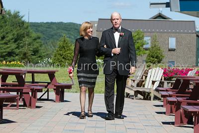 0021_Ceremony-Lauren-Brad-Wedding-070514