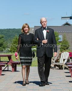 0022_Ceremony-Lauren-Brad-Wedding-070514