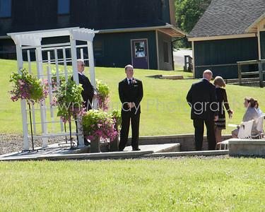 0027_Ceremony-Lauren-Brad-Wedding-070514