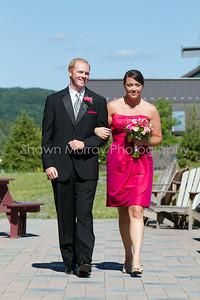 0040_Ceremony-Lauren-Brad-Wedding-070514