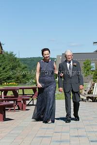 0028_Ceremony-Lauren-Brad-Wedding-070514