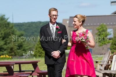 0033_Ceremony-Lauren-Brad-Wedding-070514