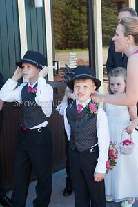 0011_Ceremony-Lauren-Brad-Wedding-070514