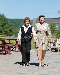 0016_Ceremony-Lauren-Brad-Wedding-070514