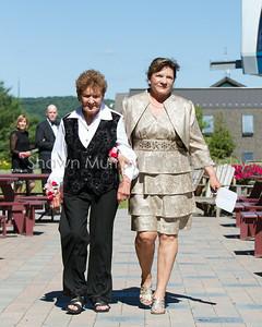 0017_Ceremony-Lauren-Brad-Wedding-070514