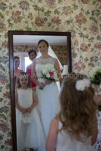 0023_Formals-Lauren-Brad-Wedding-070514