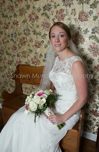 0019_Formals-Lauren-Brad-Wedding-070514