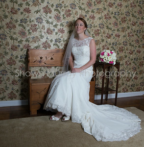 0007_Formals-Lauren-Brad-Wedding-070514