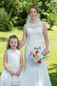 0039_Formals-Lauren-Brad-Wedding-070514