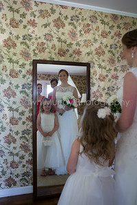 0027_Formals-Lauren-Brad-Wedding-070514