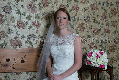 0011_Formals-Lauren-Brad-Wedding-070514