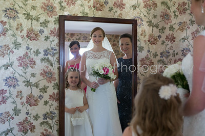 0033_Formals-Lauren-Brad-Wedding-070514