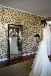 0021_Formals-Lauren-Brad-Wedding-070514